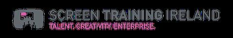 STI logo RGB small